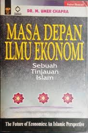 the future of economics an islamic perspective by muhammad umer