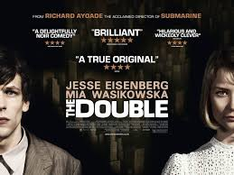 The Double (2013) - Blu-ray Forum