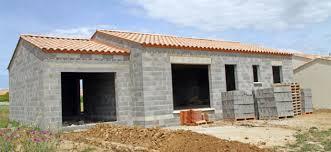 acheter une maison en côte d ivoire