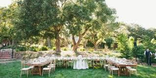 monterey carmel valley vine wedding