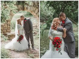 wichita kansas wedding photography