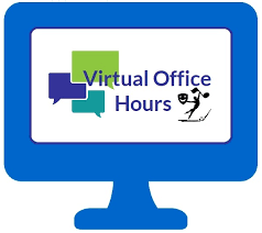 5th Grade Website / Virtual Office Hours