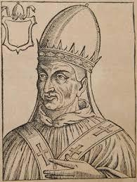 STEFANO III