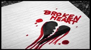 broken heart wallpapers on wallpaperplay