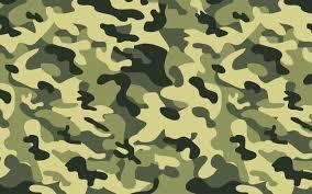 camouflage wallpaper on hipwallpaper