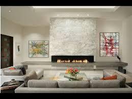 50 luxury family room design ideas