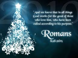 inspirational christmas new year quotes sayings from the bible