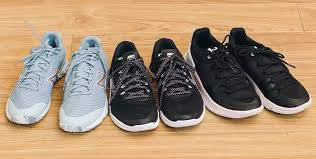 the best cross shoes reviews