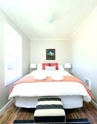 small rooms room painting ideas