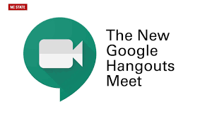 Introducing the New Google Hangouts Meet - YouTube