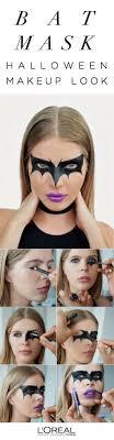 makeup tips tutorials maquillage de