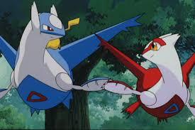 New Pokémon Go third-gen datamine points to a pretty huge mistake ...