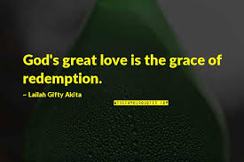 saved by christ quotes top famous quotes about saved by christ