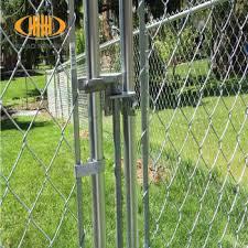 3 Ft 5 In X 4 Ft Galvanized Chain Link Walk Through Fence Gate Chain Link Gates Buy Walk Through Fence Chain Link Gate Used Chain Link Fence Gates Product On Alibaba Com