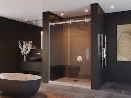 how to keep shower doors clean my