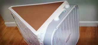 3 diy air purifiers that will make you