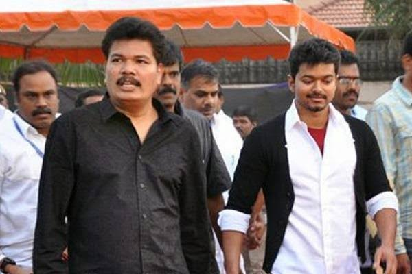 Image result for actor vijay and shankar""