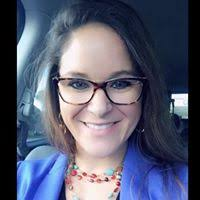 Abby Myers Davenport's email & phone | UMR's Proposal Development Analyst  email