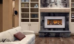 napoleon b vent fireplaces