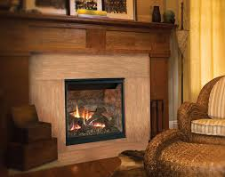 fireplaces lennox fireplaces