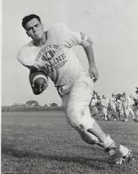 James Griffin Obituary (1946 - 2020) - Ann Arbor News
