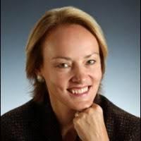 Testimonials | Addie Nelson Backlund Consulting, LLC
