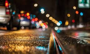 car vehicle night lights wallpapers