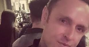 UK police investigate death of Kilkenny man Adrian Murphy ...