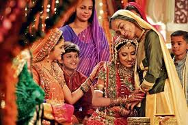 Pratyusha Banerjee suicide: Shadows under the arc lights - tv - Hindustan  Times