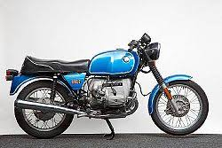 bmw r80 history specs pictures