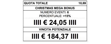 Pronostici Serie B Oggi Vincenti | Il Vero Gladiatore delle Scommesse