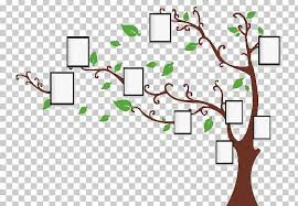 Window Wall Decal Frame Sticker Png Clipart Area Border Frame Branch Christmas Frame Decal Free Png