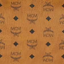 mcm wallpapers top free mcm