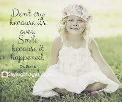 favorite dr seuss quotes to make you smile com