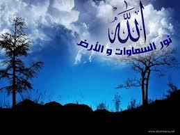 صور واتس دينيه عبارات دينية علي الواتس مساء الورد