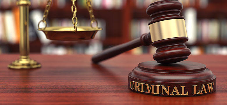 Image result for criminal attorney""