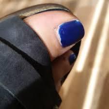 secret nails foot spa 16 photos