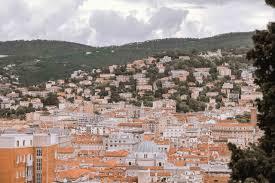 Cosa vedere a Trieste: la guida completa per visitare Trieste - ANNA SCRIGNI