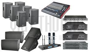 Mua bán đàn âm thanh trả góp lãi suất 0%