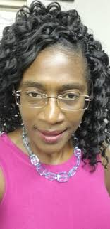 Sonja Smith Polley, Licensed Professional Counselor, Logansport, LA, 71049  | Psychology Today