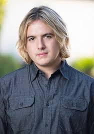 Adam Simon Krist