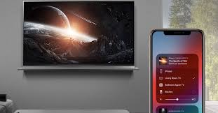2019 tvs will get airplay 2 and hot