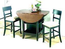 dining table set and chairs kitchen for