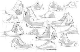Pin by Justin Nolt on Diseño de calzado | Sketches, Footwear, Shoe sketches
