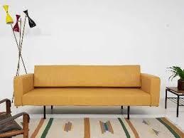 vintage design furniture lighting
