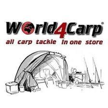 100+ кращих зображень дошки «World4Carp fishing tackle» у 2020 р | рибалка, стійки для вудок, котушки рибальські