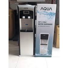 Cây nước Nóng lạnh Aqua
