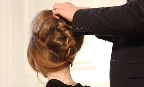 top 10 best bridal hair stylists in
