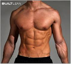lose fat first before building muscle