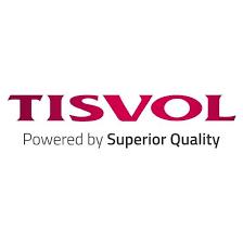 Tisvol - 1,975 Photos - 24 Reviews - Industrial Company - Avenida ...